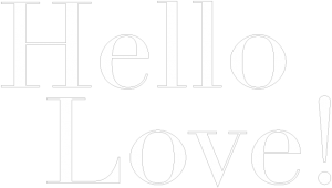 Hello-Love-Letters