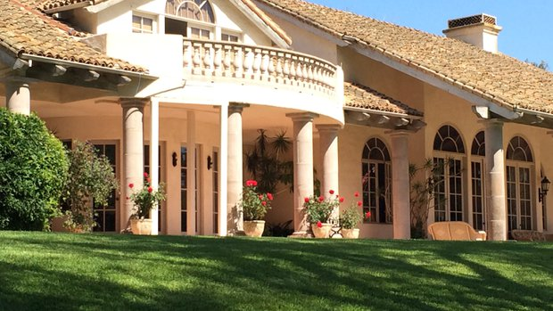 Valenti Estate