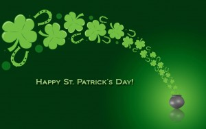 Happy-St-Patricks-Day-HD-Wallpaper-1024x640