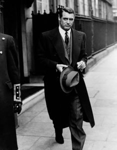 cary-grant-rarely-wore-hats