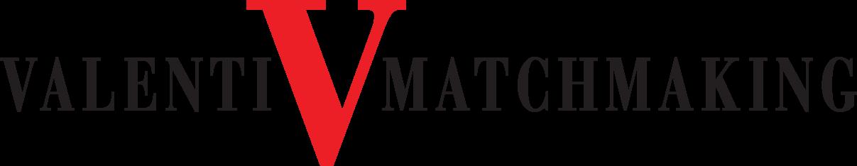 Valenti Matchmaking