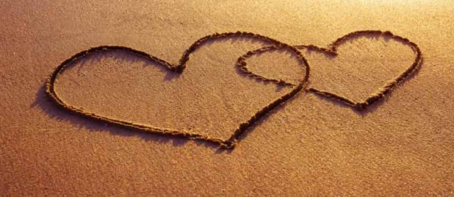 e love matchmaking