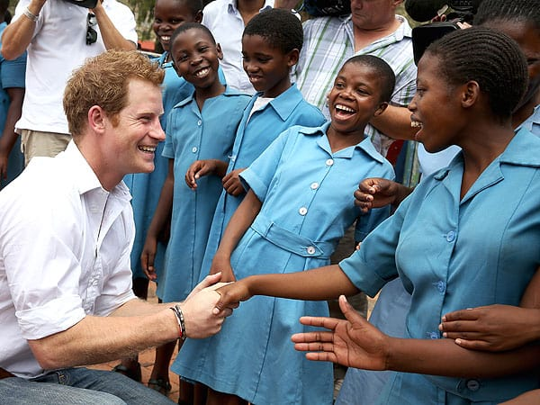 https://www.valentimatchmaking.com/wp-content/uploads/2018/08/Princes-Harry-in-Africa.jpg