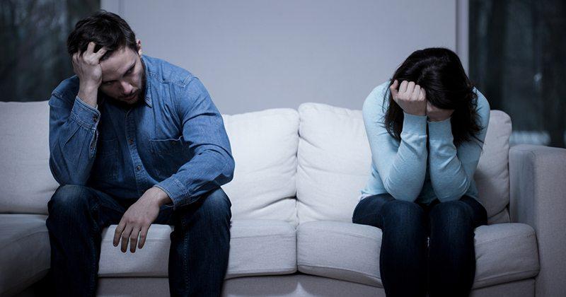 https://www.valentimatchmaking.com/wp-content/uploads/2018/10/unhappy-couple.jpg