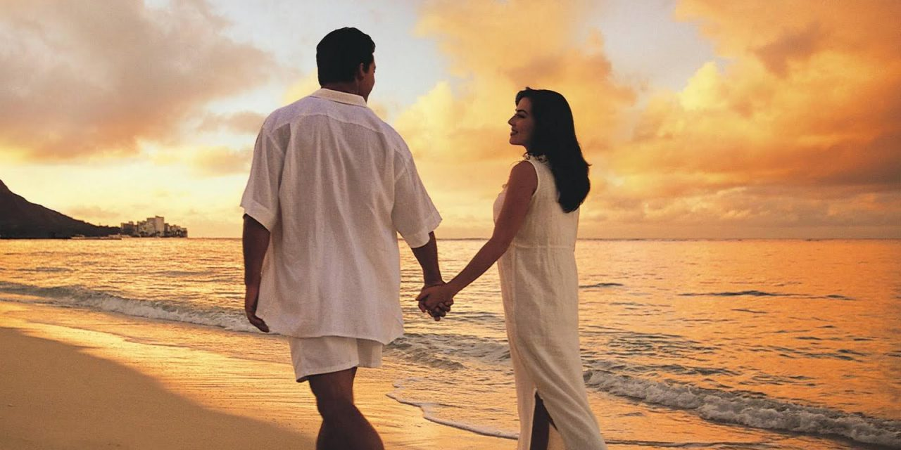 https://www.valentimatchmaking.com/wp-content/uploads/2018/12/beach-love-couple-wallpaper-1280x640.jpg