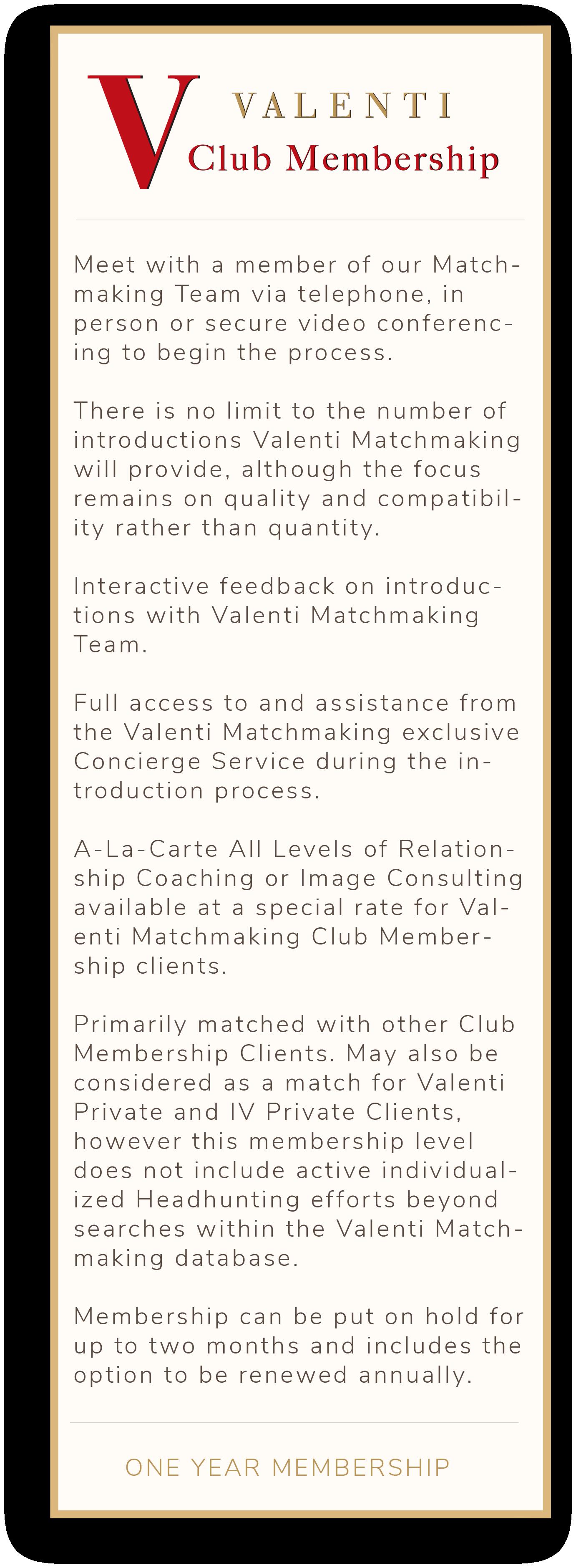 https://www.valentimatchmaking.com/wp-content/uploads/2019/02/VCM-2.png